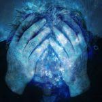 ストレスは人類の敵なのか?