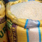プラスティック米に始まる食品偽装の恐怖