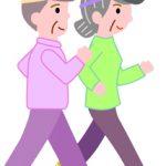 思秋期とは?前頭葉の老化防止でアンチエイジング?