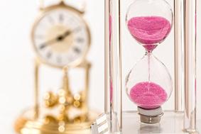 有限の時間を有意義に過ごす時間をトリアージする方法とは?
