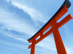 成功者が参拝する神社はどこ?成功と参拝回数は関係ある?