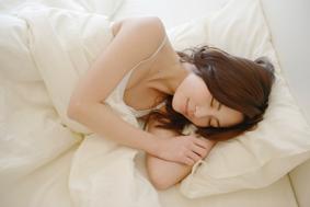 人間の疲労は3つ!3つの疲労を一度に取る方法とは?