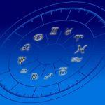 西洋占星術にも厄年ってある?