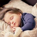 真夏の「良い睡眠」の取り方は?