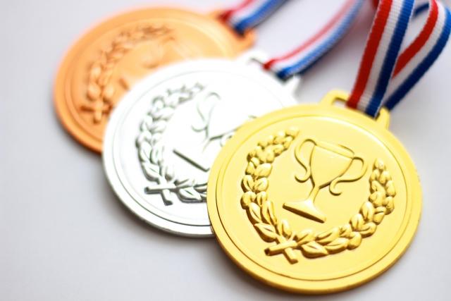 羽生結弦選手の金メダルは「導く存在」のおかげ?オーラカラーもすごい!