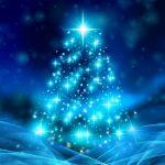クリスマス限定の浄化法とは?