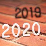 2020年の開運の決め手となる大晦日の過ごし方とは?