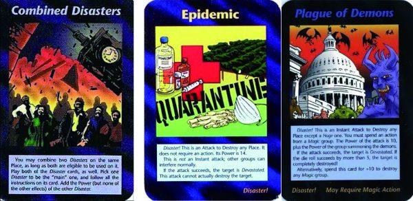 イルミナティカードコロナ イルミナティカードのコロナウイルス予言について/日本やオリンピックは【2020最新】