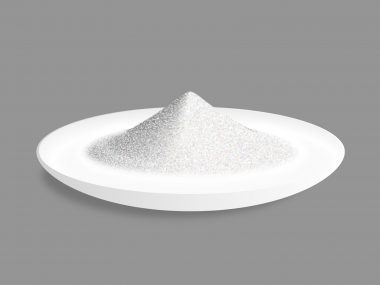 盛り塩の正しいやり方と避けたい逆効果は