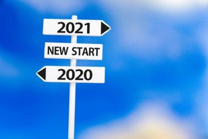 2021年はどんな年?コロナ終息見えずオリンピック中止?